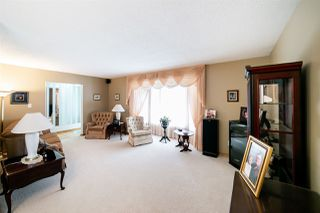 Photo 6: 6 Broadview Crescent: St. Albert House for sale : MLS®# E4185681