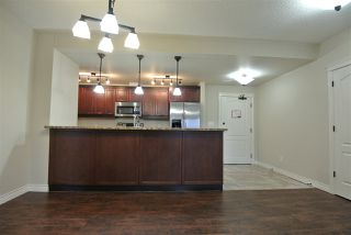 Photo 18: 311 33 FIFTH Avenue: Spruce Grove Condo for sale : MLS®# E4186117