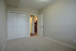 Photo 22: 311 33 FIFTH Avenue: Spruce Grove Condo for sale : MLS®# E4186117