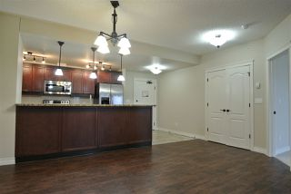 Photo 11: 311 33 FIFTH Avenue: Spruce Grove Condo for sale : MLS®# E4186117