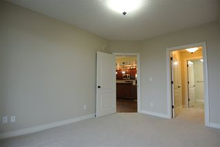 Photo 13: 311 33 FIFTH Avenue: Spruce Grove Condo for sale : MLS®# E4186117