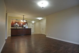 Photo 17: 311 33 FIFTH Avenue: Spruce Grove Condo for sale : MLS®# E4186117