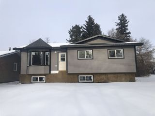 Photo 1: : Tofield House for sale : MLS®# E4186478