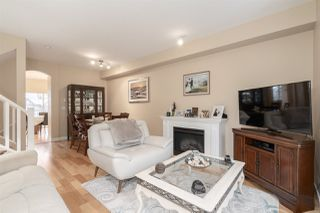 "Photo 10: 9 8533 CUMBERLAND Place in Burnaby: The Crest Townhouse for sale in ""CHANCERY LANE"" (Burnaby East)  : MLS®# R2434549"