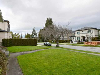 Photo 4: 4443 BRAKENRIDGE Street in Vancouver: Quilchena House for sale (Vancouver West)  : MLS®# R2436492