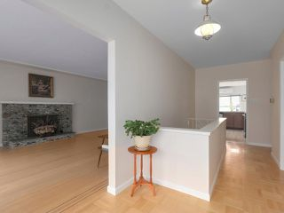 Photo 18: 4443 BRAKENRIDGE Street in Vancouver: Quilchena House for sale (Vancouver West)  : MLS®# R2436492