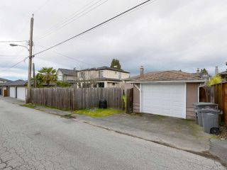 Photo 8: 4443 BRAKENRIDGE Street in Vancouver: Quilchena House for sale (Vancouver West)  : MLS®# R2436492