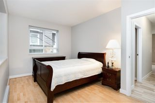"""Photo 13: 3260 E 54TH Avenue in Vancouver: Champlain Heights Townhouse for sale in """"THE BRITTANY AT CHAMPLAIN GARDENS"""" (Vancouver East)  : MLS®# R2437040"""