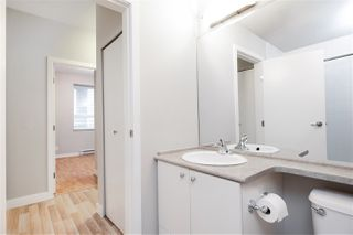 """Photo 17: 3260 E 54TH Avenue in Vancouver: Champlain Heights Townhouse for sale in """"THE BRITTANY AT CHAMPLAIN GARDENS"""" (Vancouver East)  : MLS®# R2437040"""