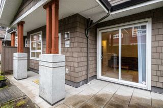 """Photo 18: 3260 E 54TH Avenue in Vancouver: Champlain Heights Townhouse for sale in """"THE BRITTANY AT CHAMPLAIN GARDENS"""" (Vancouver East)  : MLS®# R2437040"""