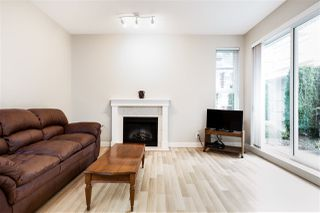 """Photo 1: 3260 E 54TH Avenue in Vancouver: Champlain Heights Townhouse for sale in """"THE BRITTANY AT CHAMPLAIN GARDENS"""" (Vancouver East)  : MLS®# R2437040"""