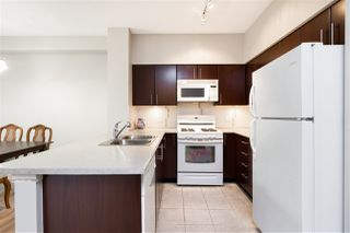 """Photo 7: 3260 E 54TH Avenue in Vancouver: Champlain Heights Townhouse for sale in """"THE BRITTANY AT CHAMPLAIN GARDENS"""" (Vancouver East)  : MLS®# R2437040"""