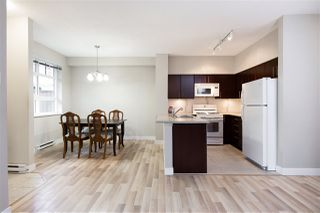 """Photo 6: 3260 E 54TH Avenue in Vancouver: Champlain Heights Townhouse for sale in """"THE BRITTANY AT CHAMPLAIN GARDENS"""" (Vancouver East)  : MLS®# R2437040"""