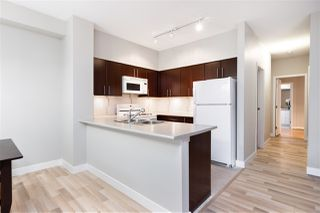 """Photo 9: 3260 E 54TH Avenue in Vancouver: Champlain Heights Townhouse for sale in """"THE BRITTANY AT CHAMPLAIN GARDENS"""" (Vancouver East)  : MLS®# R2437040"""