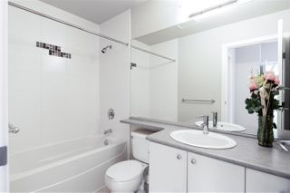 """Photo 15: 3260 E 54TH Avenue in Vancouver: Champlain Heights Townhouse for sale in """"THE BRITTANY AT CHAMPLAIN GARDENS"""" (Vancouver East)  : MLS®# R2437040"""