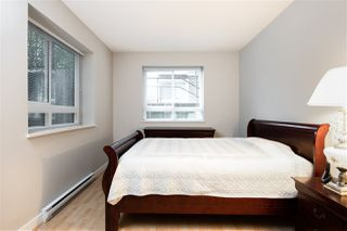 """Photo 14: 3260 E 54TH Avenue in Vancouver: Champlain Heights Townhouse for sale in """"THE BRITTANY AT CHAMPLAIN GARDENS"""" (Vancouver East)  : MLS®# R2437040"""