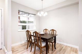 """Photo 10: 3260 E 54TH Avenue in Vancouver: Champlain Heights Townhouse for sale in """"THE BRITTANY AT CHAMPLAIN GARDENS"""" (Vancouver East)  : MLS®# R2437040"""