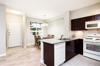 """Photo 8: 3260 E 54TH Avenue in Vancouver: Champlain Heights Townhouse for sale in """"THE BRITTANY AT CHAMPLAIN GARDENS"""" (Vancouver East)  : MLS®# R2437040"""