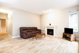 """Photo 3: 3260 E 54TH Avenue in Vancouver: Champlain Heights Townhouse for sale in """"THE BRITTANY AT CHAMPLAIN GARDENS"""" (Vancouver East)  : MLS®# R2437040"""