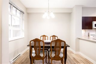 """Photo 11: 3260 E 54TH Avenue in Vancouver: Champlain Heights Townhouse for sale in """"THE BRITTANY AT CHAMPLAIN GARDENS"""" (Vancouver East)  : MLS®# R2437040"""