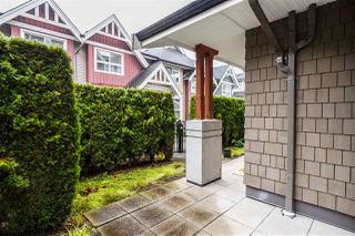 """Photo 19: 3260 E 54TH Avenue in Vancouver: Champlain Heights Townhouse for sale in """"THE BRITTANY AT CHAMPLAIN GARDENS"""" (Vancouver East)  : MLS®# R2437040"""