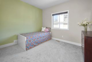 Photo 19: 8739 118 Street in Edmonton: Zone 15 House for sale : MLS®# E4190049