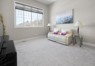 Photo 14: 8739 118 Street in Edmonton: Zone 15 House for sale : MLS®# E4190049