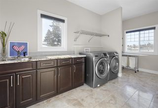 Photo 22: 8739 118 Street in Edmonton: Zone 15 House for sale : MLS®# E4190049