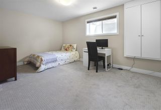 Photo 27: 8739 118 Street in Edmonton: Zone 15 House for sale : MLS®# E4190049