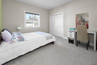 Photo 21: 8739 118 Street in Edmonton: Zone 15 House for sale : MLS®# E4190049
