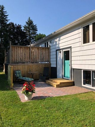Photo 25: 33 BROCKVILLE Street in East Kingston: 404-Kings County Residential for sale (Annapolis Valley)  : MLS®# 202004706