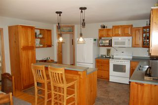 Photo 3: 33 BROCKVILLE Street in East Kingston: 404-Kings County Residential for sale (Annapolis Valley)  : MLS®# 202004706