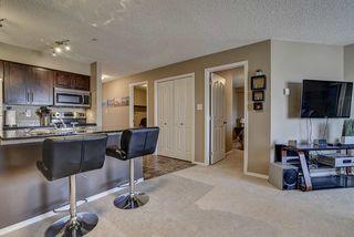 Photo 7: 317 270 MCCONACHIE Drive in Edmonton: Zone 03 Condo for sale : MLS®# E4192443