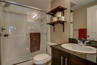 Photo 11: 317 270 MCCONACHIE Drive in Edmonton: Zone 03 Condo for sale : MLS®# E4192443