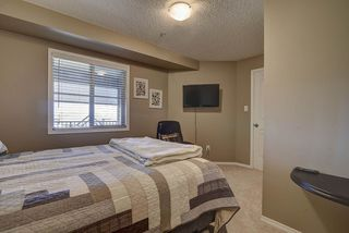 Photo 9: 317 270 MCCONACHIE Drive in Edmonton: Zone 03 Condo for sale : MLS®# E4192443