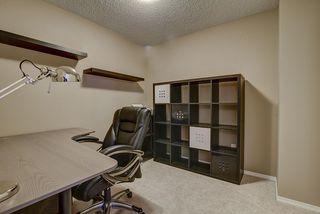 Photo 14: 317 270 MCCONACHIE Drive in Edmonton: Zone 03 Condo for sale : MLS®# E4192443