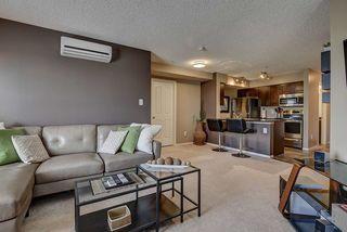 Photo 5: 317 270 MCCONACHIE Drive in Edmonton: Zone 03 Condo for sale : MLS®# E4192443