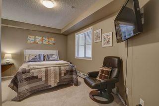 Photo 8: 317 270 MCCONACHIE Drive in Edmonton: Zone 03 Condo for sale : MLS®# E4192443