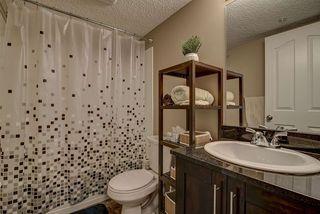 Photo 15: 317 270 MCCONACHIE Drive in Edmonton: Zone 03 Condo for sale : MLS®# E4192443