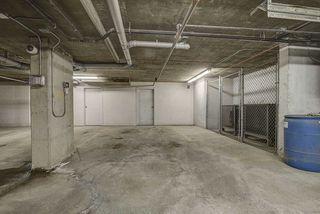 Photo 19: 317 270 MCCONACHIE Drive in Edmonton: Zone 03 Condo for sale : MLS®# E4192443