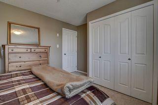 Photo 13: 317 270 MCCONACHIE Drive in Edmonton: Zone 03 Condo for sale : MLS®# E4192443