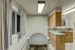 Photo 29: 5504 105 Street in Edmonton: Zone 15 House for sale : MLS®# E4192533