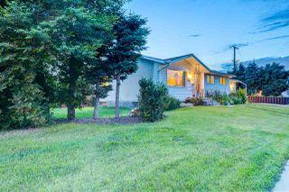 Photo 6: 5504 105 Street in Edmonton: Zone 15 House for sale : MLS®# E4192533