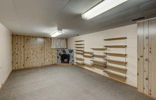 Photo 36: 5504 105 Street in Edmonton: Zone 15 House for sale : MLS®# E4192533