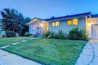 Photo 9: 5504 105 Street in Edmonton: Zone 15 House for sale : MLS®# E4192533