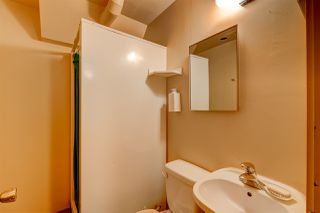 Photo 43: 5504 105 Street in Edmonton: Zone 15 House for sale : MLS®# E4192533