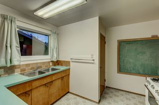 Photo 24: 5504 105 Street in Edmonton: Zone 15 House for sale : MLS®# E4192533