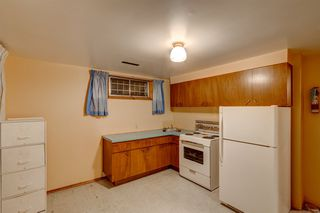 Photo 42: 5504 105 Street in Edmonton: Zone 15 House for sale : MLS®# E4192533