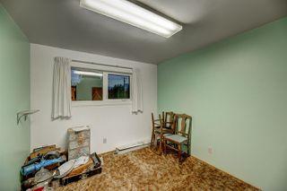 Photo 33: 5504 105 Street in Edmonton: Zone 15 House for sale : MLS®# E4192533