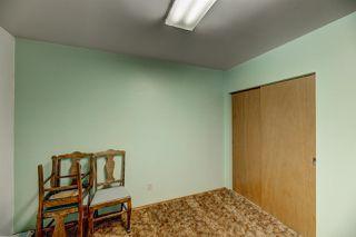 Photo 34: 5504 105 Street in Edmonton: Zone 15 House for sale : MLS®# E4192533